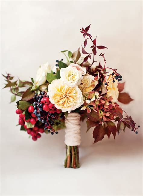 fall flowers wedding 10 fall wedding bouquet ideas