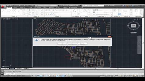 arcgis cad tutorial arcgis digitalizar lotes desde plano en cad youtube