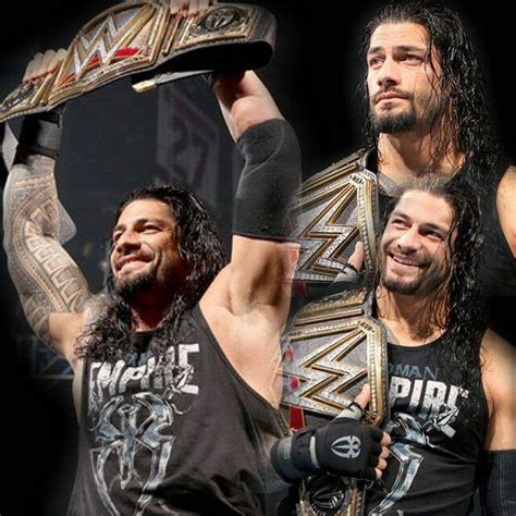 rock and roman reigns roman reigns and the rock are cousins www pixshark com