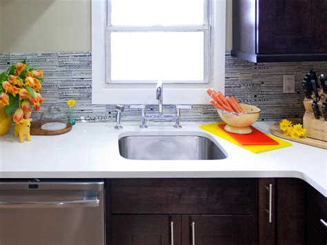 quartz kitchen countertops pictures ideas from hgtv hgtv quartz kitchen countertops pictures ideas from hgtv hgtv