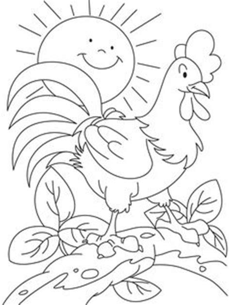 Kaos Anak Sd Kuda Poni Lengan 34 mewarnai gambar anak kuda poni yang lucu gambar mewarnai