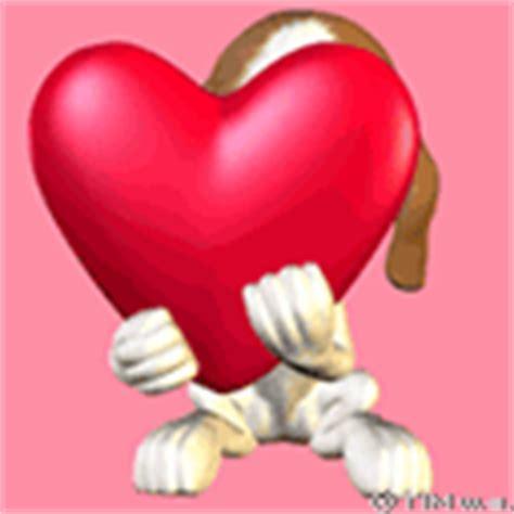 wallpaper whatsapp gif kiss me images kiss me pictures scraps for orkut auto