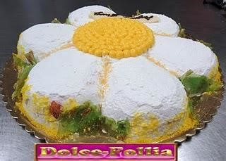 torta a forma di fiore torta nuziale a forma di fiore migliore collezione