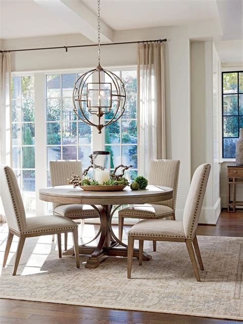 bahama dining room furniture 876 best images about dining room ideas on