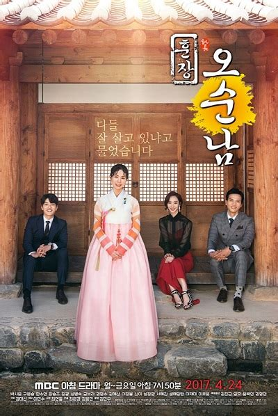 legendary di ren jie episode 62 eng sub dramanice coolasian asian drama movies online english in hd quality