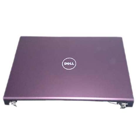 Laptop Dell Studio 1555 buy dell studio 1555 1557 1558 laptop lcd back cover rear