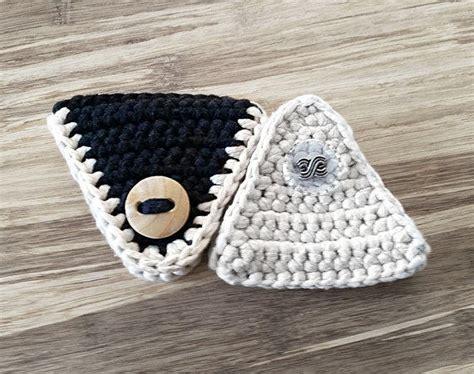pattern for cord holder crochet cord holder headphone organizer from