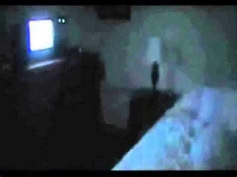 imagenes reales o virtuales actividad paranormal 5 5 videos mas reales youtube