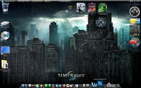 themes live pc rk 3d windows live theme by x986123 on deviantart