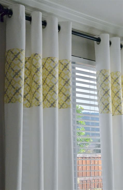 Lenda Curtains Ideas Ikea Lenda Curtains Yellow Home Design Ideas