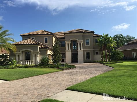 houses for rent florida ta houses for rent in ta florida rental homes