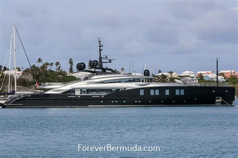 yacht okto layout 60 million okto super yacht visits st george s forever