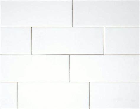 white glass tile marku home design glass subway tile white subway tile download shower tile patterns for home