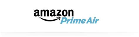 amazon prime air amazon prime air 5 fast facts you need to know heavy com