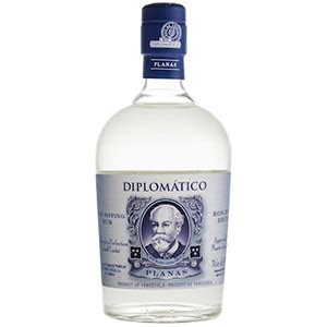 best rum the 6 best white rums for daiquiris ποδήλατο καφέ