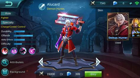 change mobile legend mobile legends guide tips and tricks
