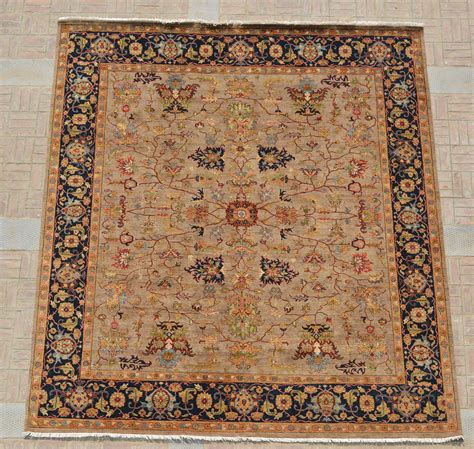 Wool Area Rugs Canada Area Rugs That Don T Shed Smileydot Us