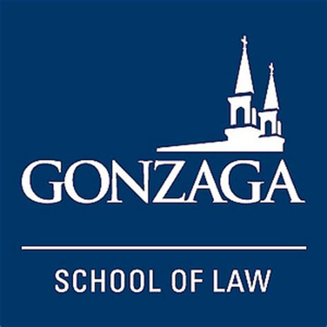 Gonzaga Mba by Flickr Gonzaga School Of