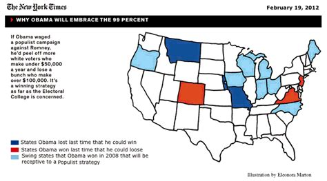 the electoral map presidential race ratings and swing the electoral map presidential race ratings and swing