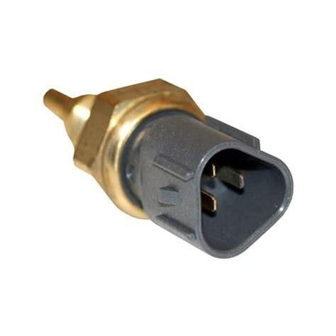 2005 buick lacrosse blower motor resistor replacement blower motor resistor replacement scion tc