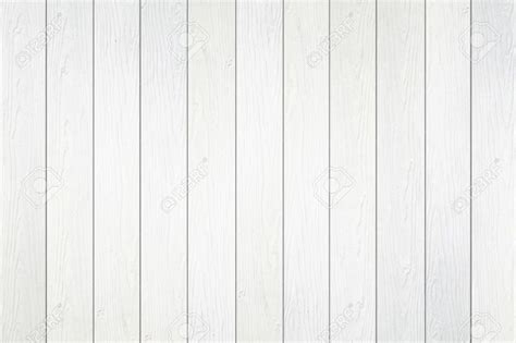 how to whitewash wood paneling in a few simple steps whitewashed wood paneling diy wood paneling makeover
