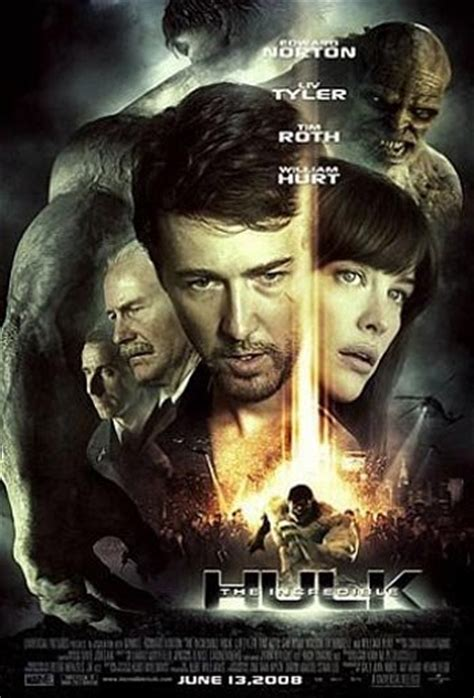 z film marvel the incredible hulk 2008 movie free download 720p