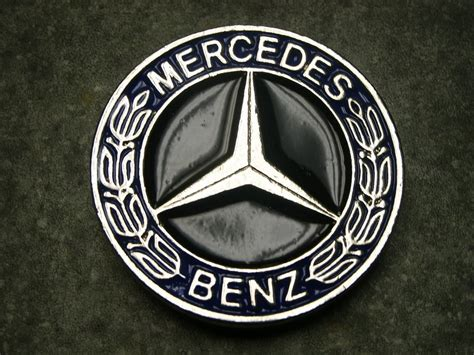 History Of Mercedes Logo Mercedes Logo Meaning History Of Emblem Mercedes