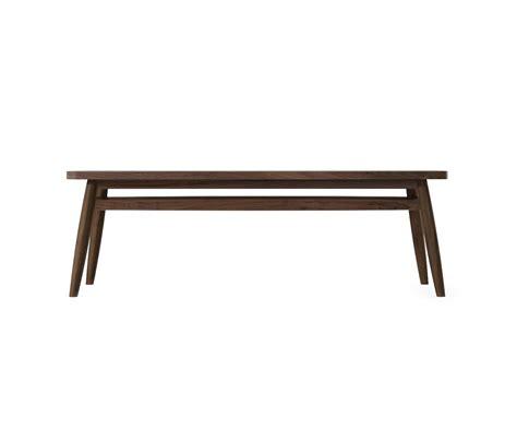 Twist Coffee Table Medium Karpenter Twist Rectangular Coffee Table Side Tables From Karpenter Architonic