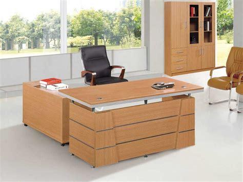 wood l shaped computer desk l shaped wood desk home office ideasl shaped modern wood