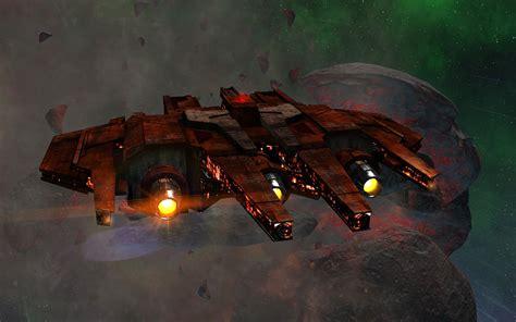 Interstellar Empire space wars interstellar empires on steam