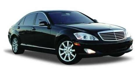 best way to get from fiumicino airport to rome 1 way transfer from rome to fiumicino airport