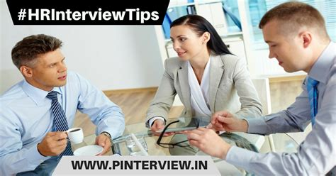 ten tough interview questions and ten great answers