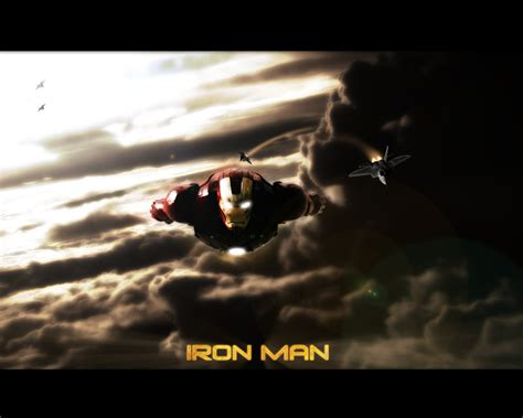 iron man iron man 3 wallpaper 31868061 fanpop iron man iron man 3 wallpaper 31868259 fanpop