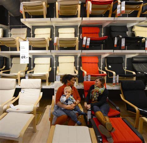 Einbauküchen Mit Elektrogeräten 176 by Wandfarben Beispiele Braun
