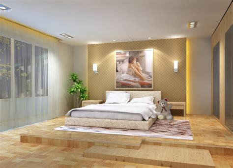 what is the best flooring for bedrooms 3d overlooking bedroom wood wall and wooden flooring