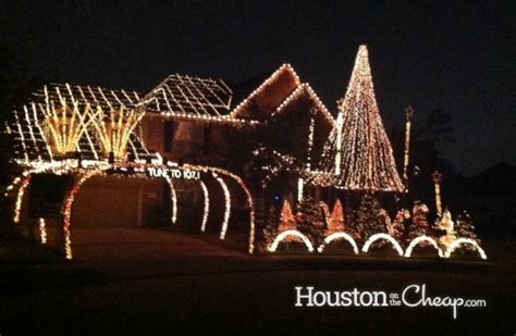 light show in prestonwood the woodlands real estate published by the chappell team of keller williams phone 281 863