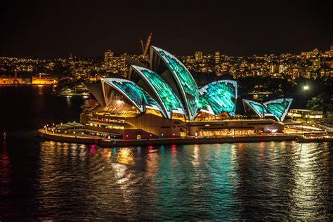 nedlasting filmer a night at the opera gratis bildet natt bybildet kveld speilbilde