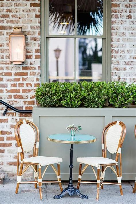 astounding french bistro chairs decorating ideas images in best 25 cafe chairs ideas on pinterest cafe furniture