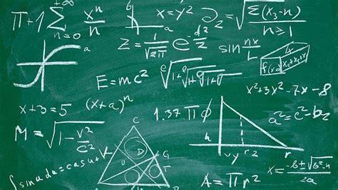imagenes conicas matematicas image gallery matematicas