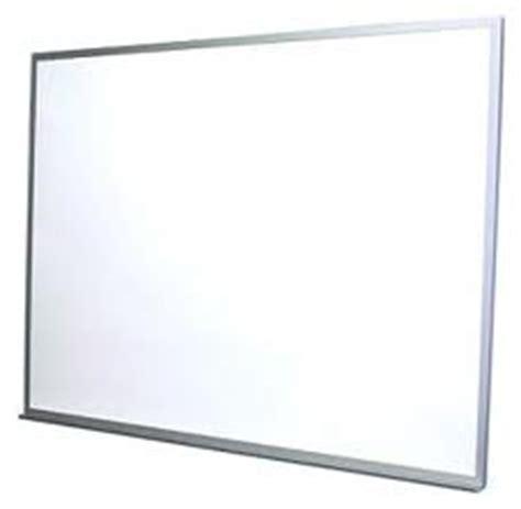 papan tulis whiteboard magnetik dan non magnetik kaskus archive
