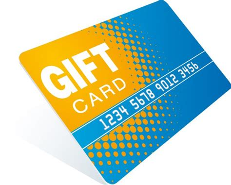 Nys Gift Card Law - index of wp contentuploads201103 generic gift cards cool designs 123