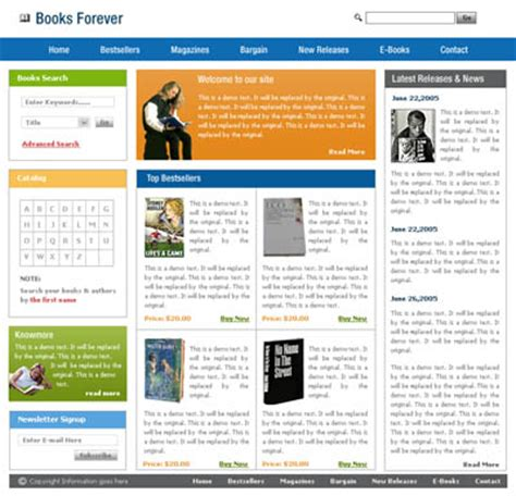 best photos of online book template word book template