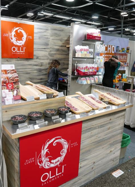 booth design materials 29 best images about natural products booths on pinterest