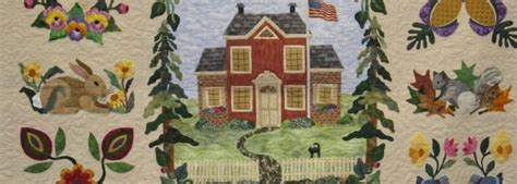 Quilting Guild Of The Villages by Quilters Guild Scripps Ranch