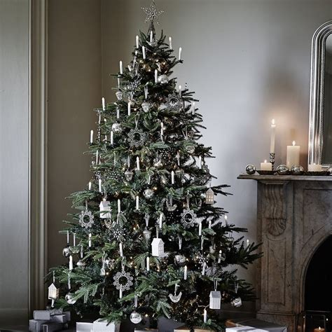 ready decorated tree uk www indiepedia org