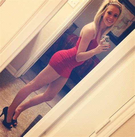 selfie cute teen girl dress pretty girls in tight dresses part 8 53 pics
