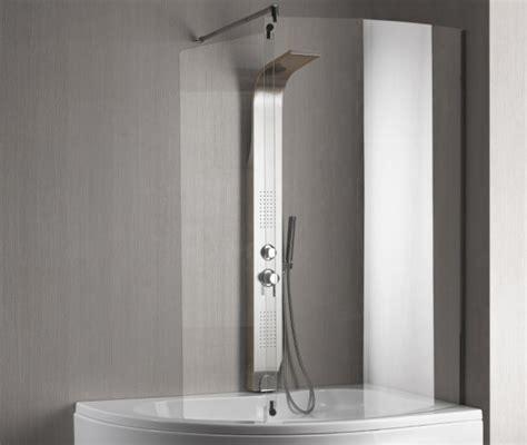 vasca da bagno combinata vasca da bagno combinata con box doccia quot quot