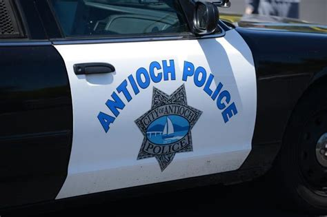 Antioch Wallet antioch out of control who gave him his