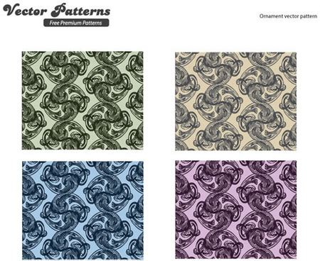 svg pattern rotate vector rotation for free download about 40 vector
