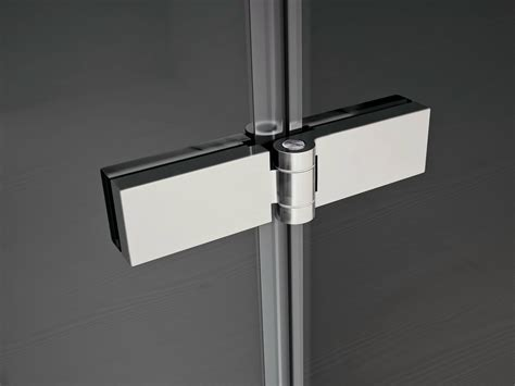 Hinges For Glass Cabinet Doors Smart For Glass Doors Cabinet Hinge By Ideagroup